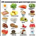 продукты для похудения.jpg