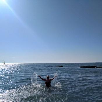Адлер, море в мае - IMG_20190516_163304.jpg