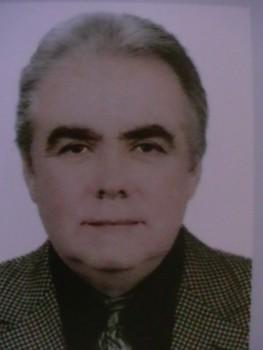 Музыкальный клип нужны пожилые люди 60-75 лет съемка 4-5 октября оплата 1-000 руб в день - фото на резюме.JPG