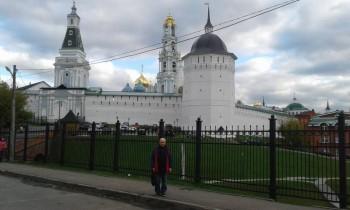 московская надбавка - октябрь 2017 284.jpg